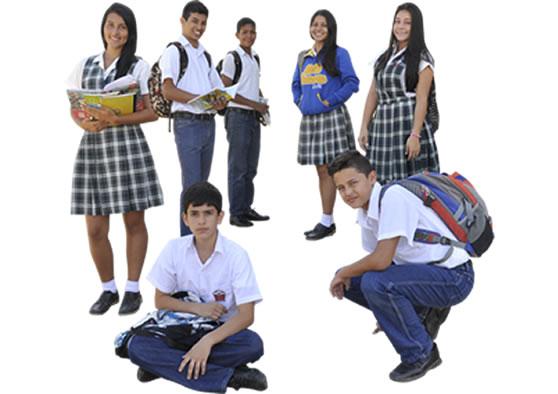 alumnos